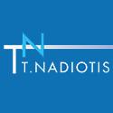 Nadiotis Insurance